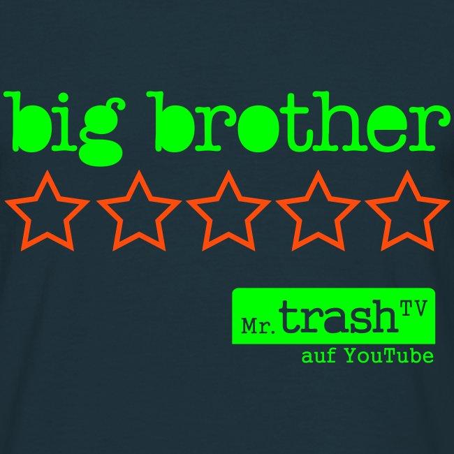 bigbrother2