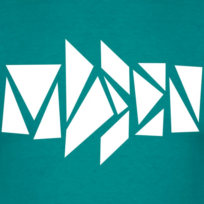 Maddin
