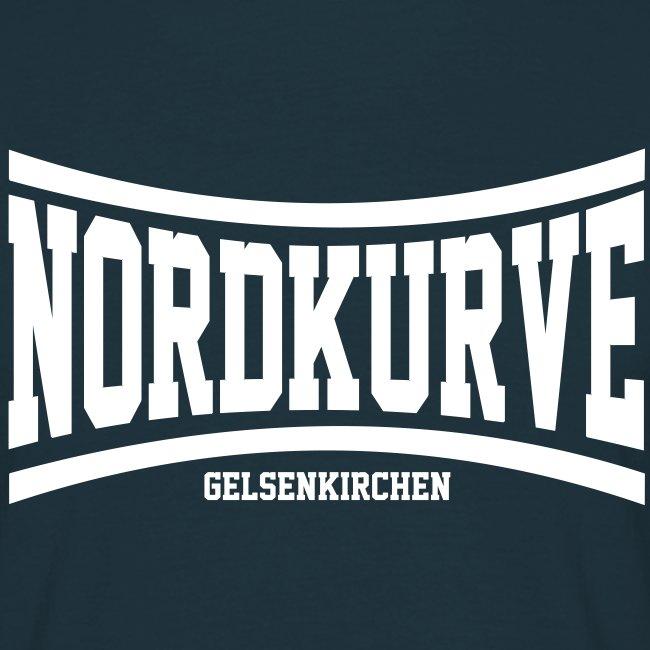 nordkurve gelsenkirchen