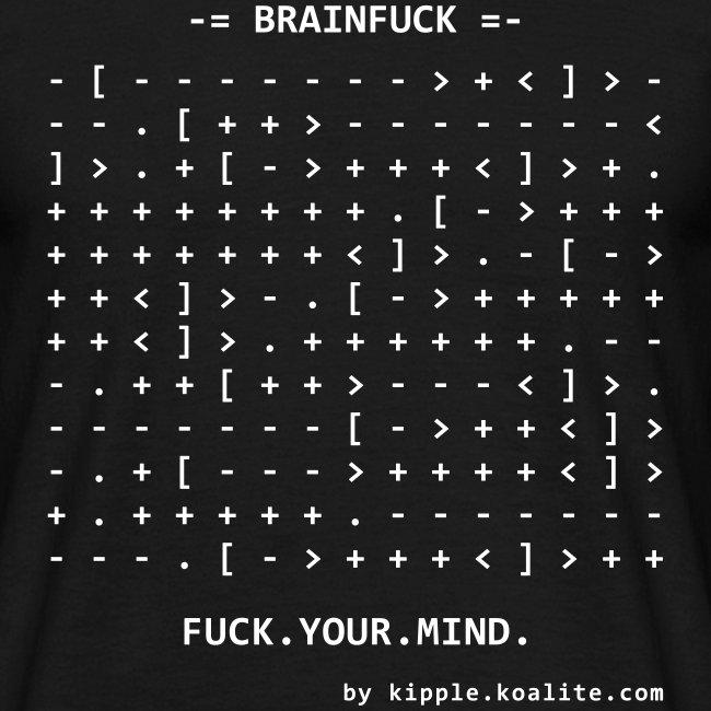 brainfuck-yellow