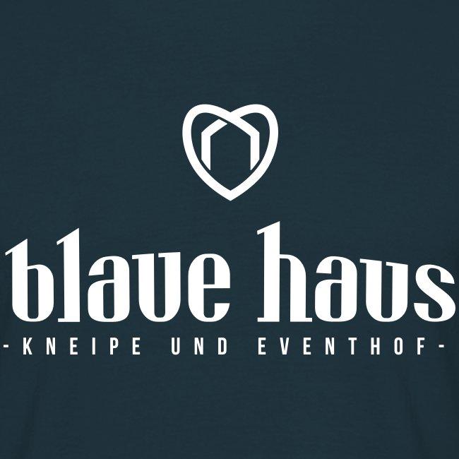 Blaue Haus Logo
