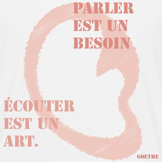 citation Goethe