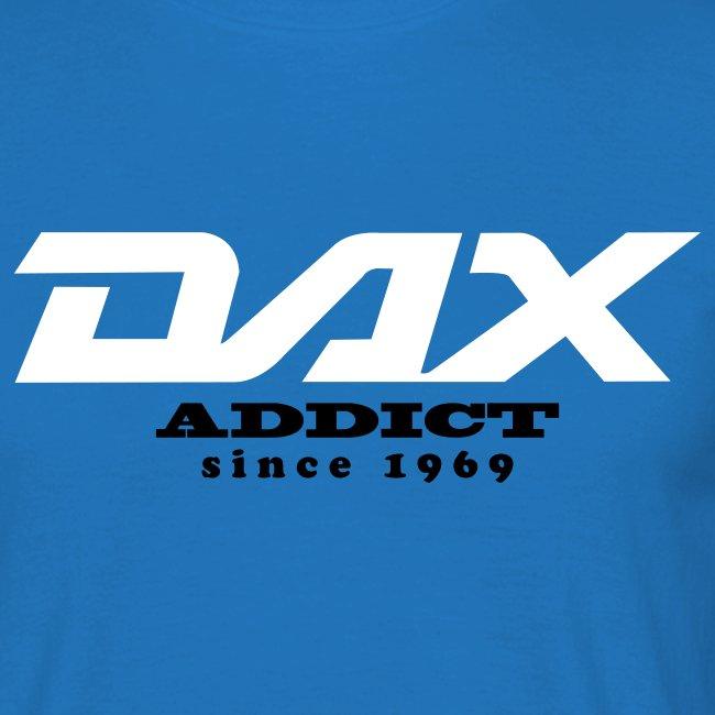 daxaddict04