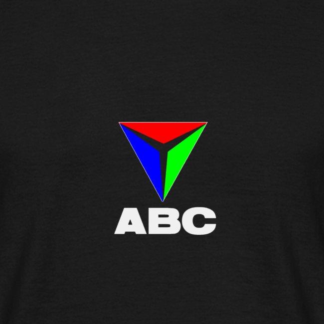 ABC Television Colour