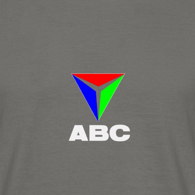 ABC Television Colour