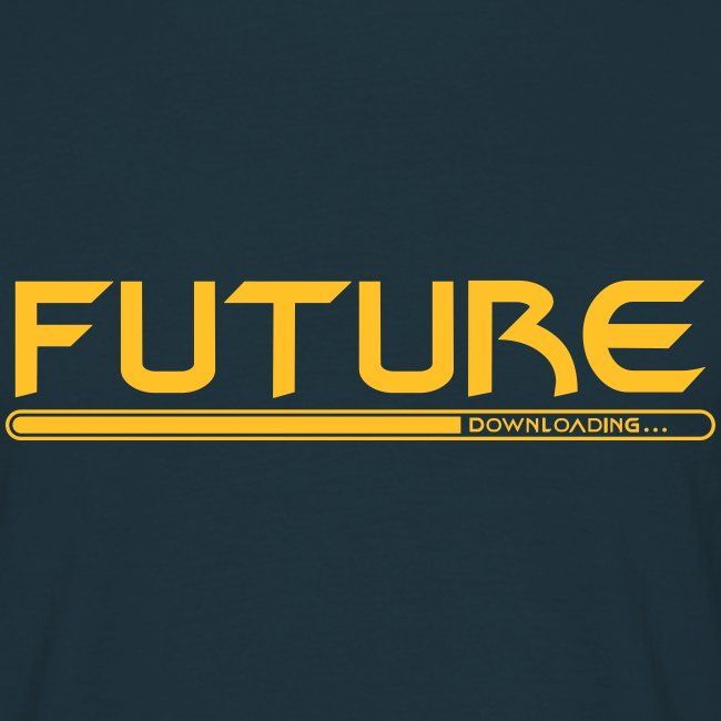 Future Downloading
