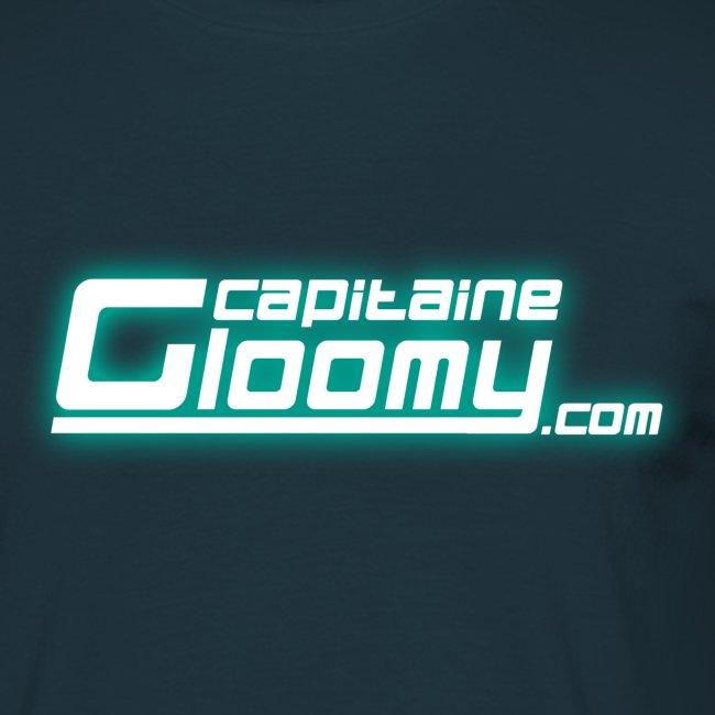 CapitaineGloomy