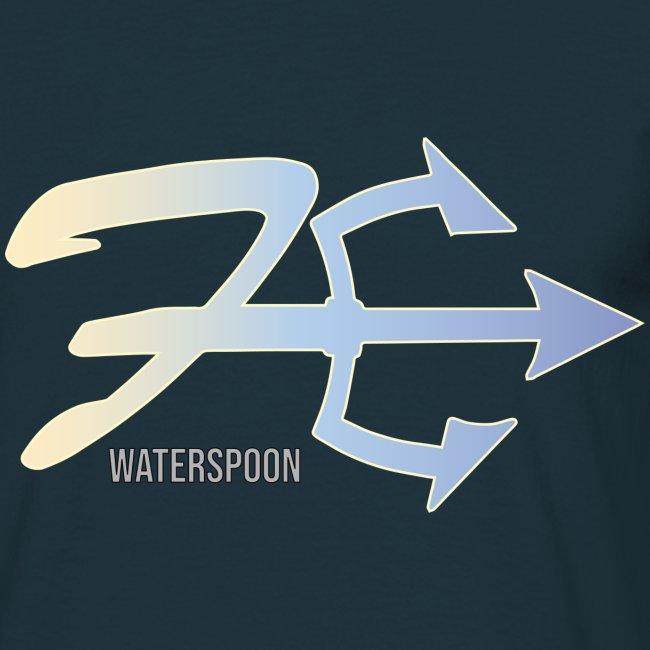 waterspoon
