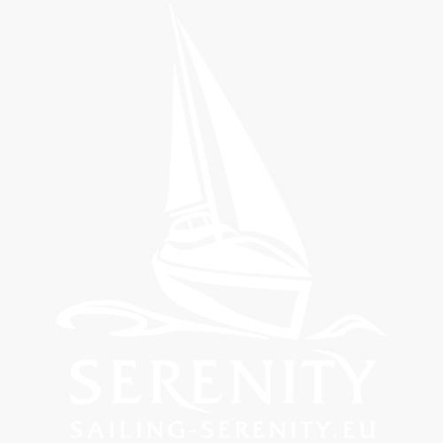Serenity Promo