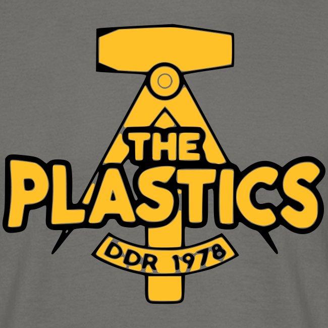 plastics_logo