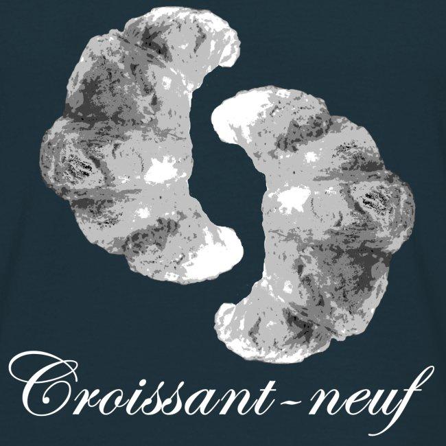Croissant Neuf
