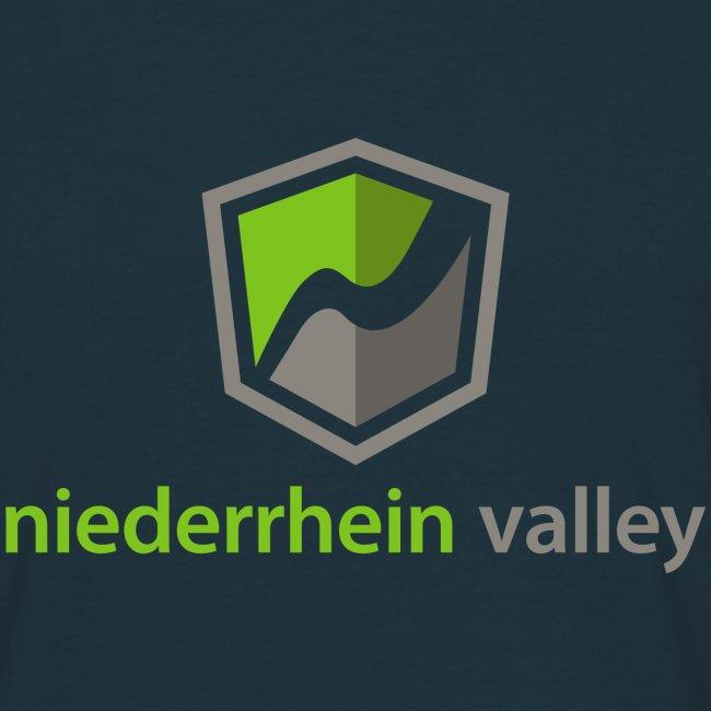 Niederrhein Valley