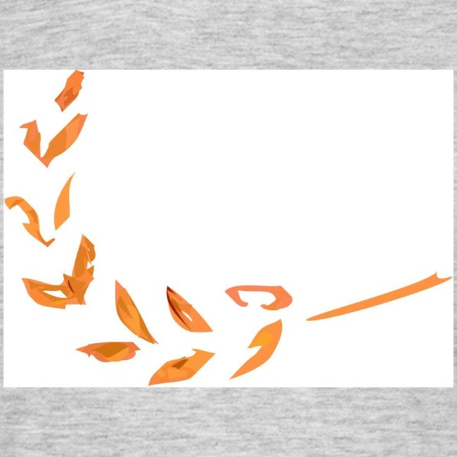 T-shirt ufficiale da donna
