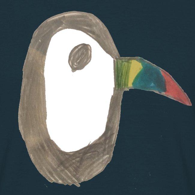 toucanwhite