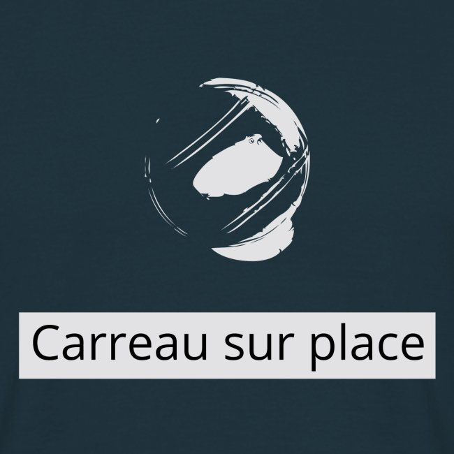 carreaublanc png