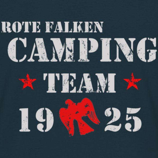 Camping Team 1 front png