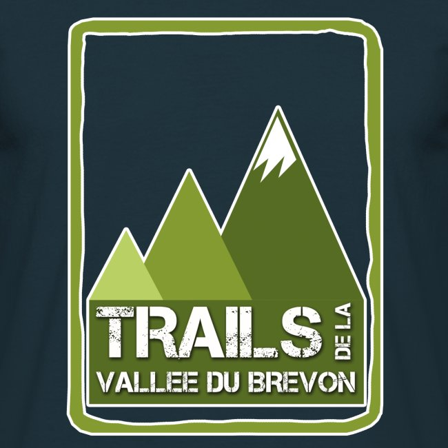 logo trails vb