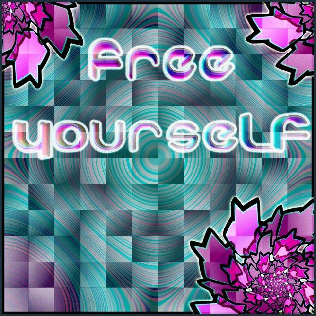 Free djf