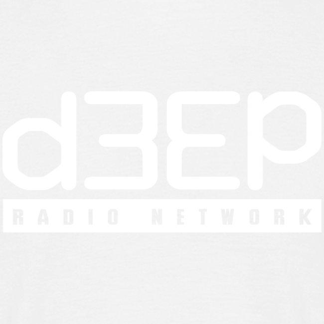 d3ep-full-white