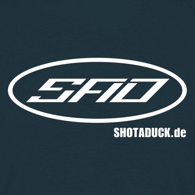 shotaduck sadshirt