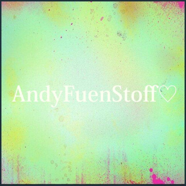 andy fuenstoff