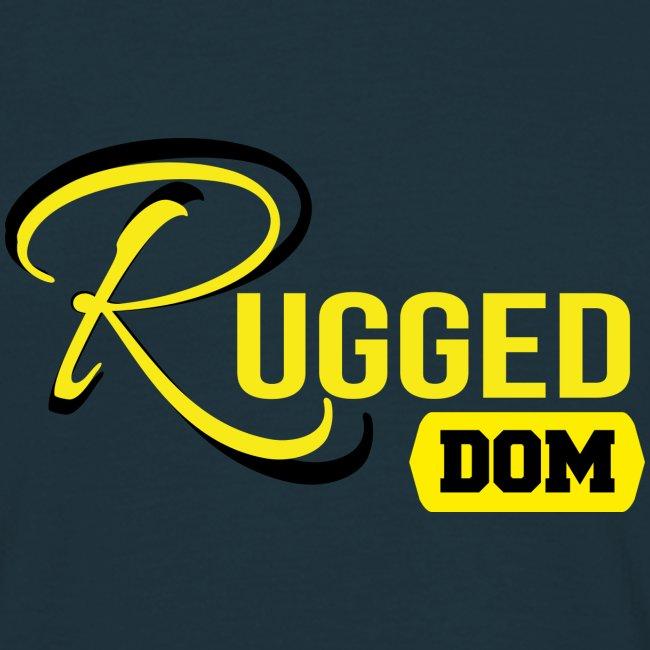 ruggedinverted