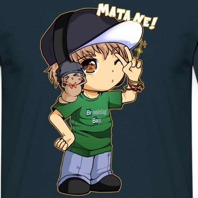 Mata ne by ShinaiShadow png