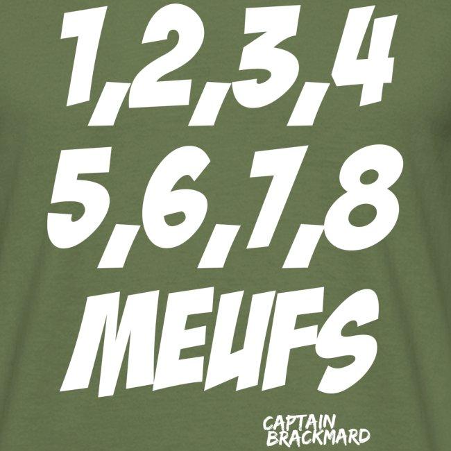 123MEUFS png