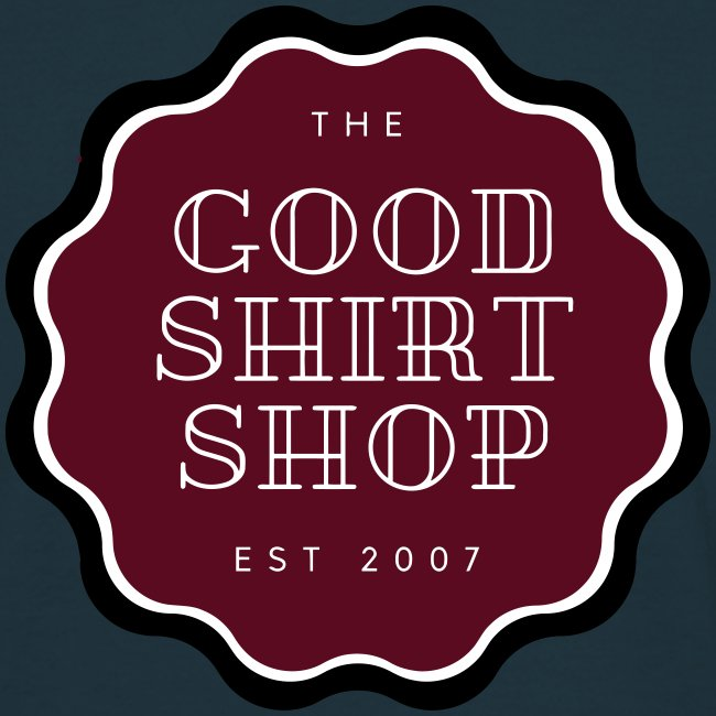 THE GOOD SHIRT SHOP