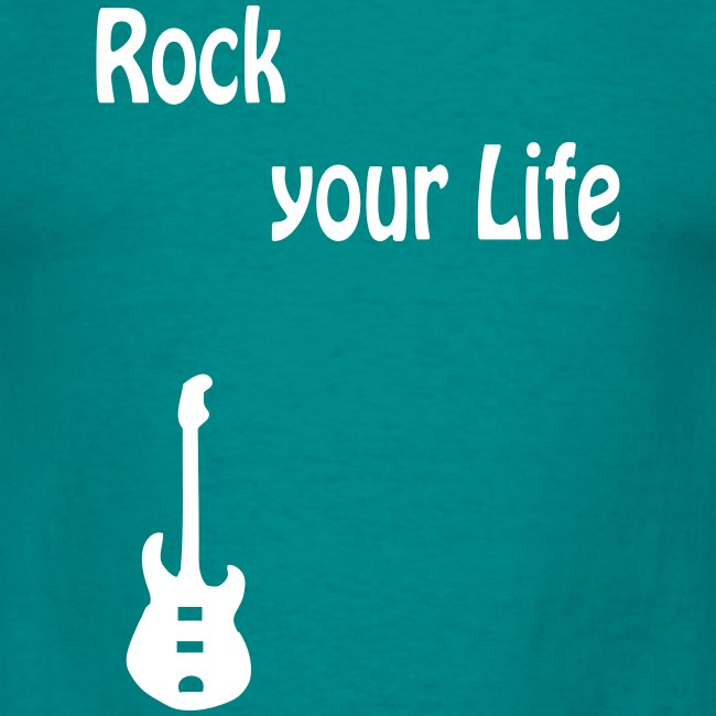 rock_your_life