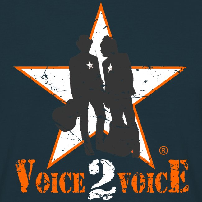 Voice 2 Voice Logo USED 14 12 2014 png