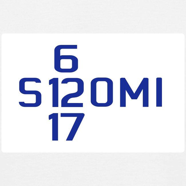 suomi61217