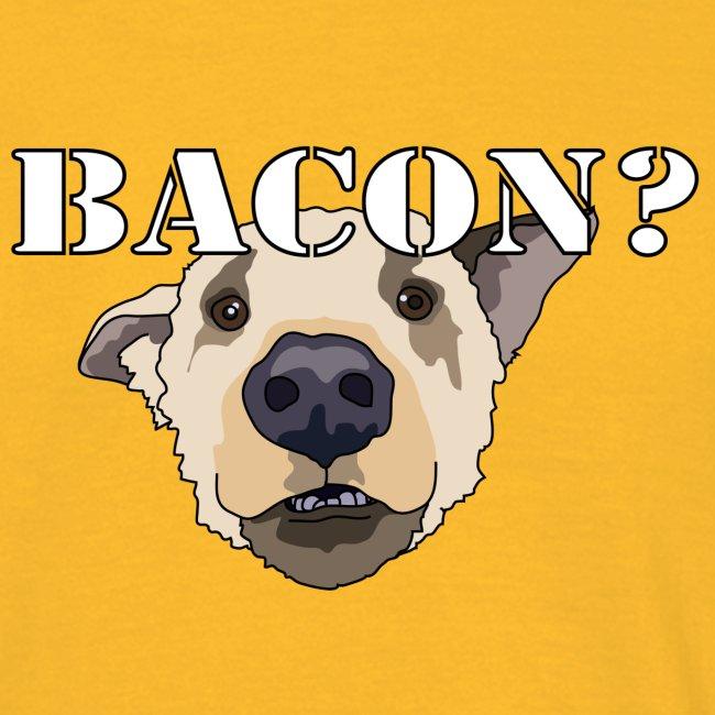baconlarge