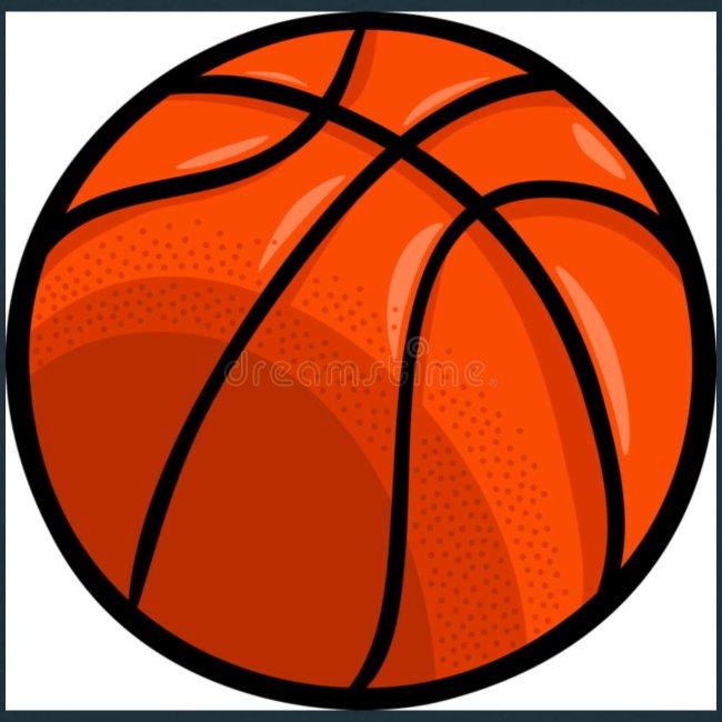 softer kevin k basket