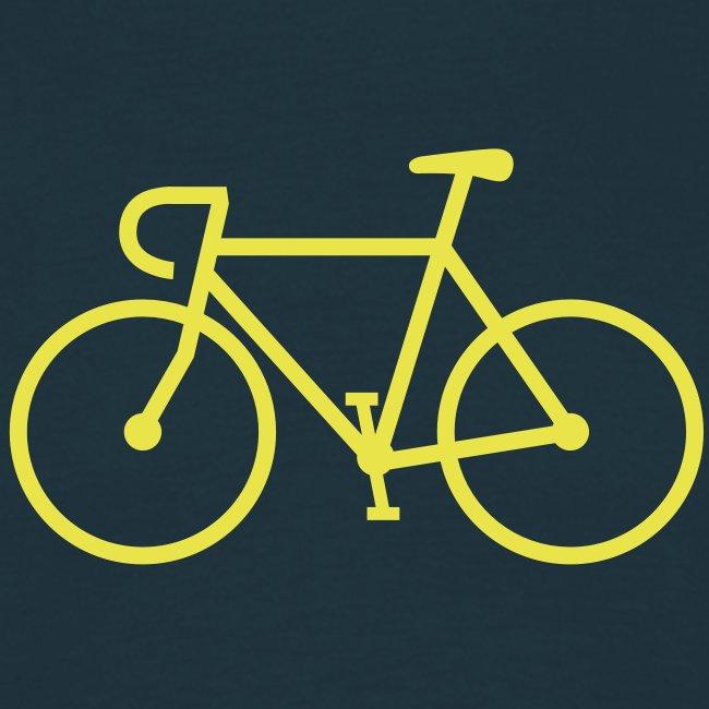 Fahrrad Bike Rennrad Bicycle Singlespeed Fixie