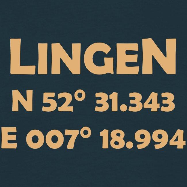 lingen_coords