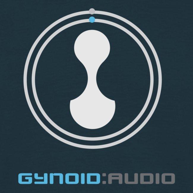 brand gynoid white