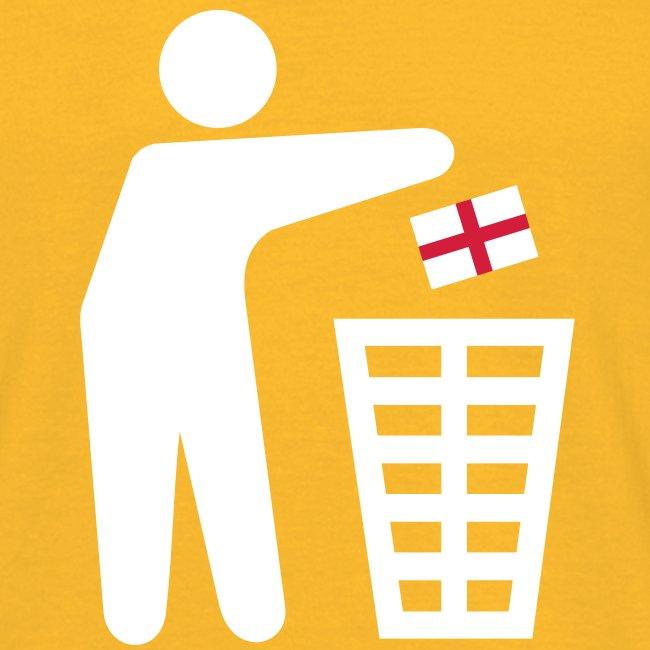 Keep Tidy England