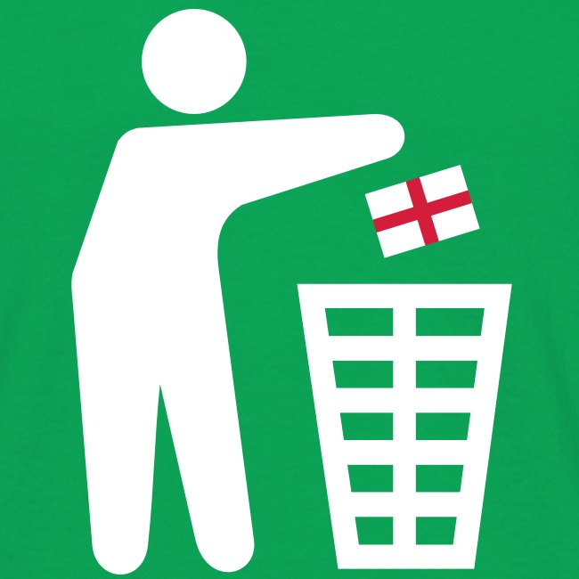 Keep Tidy England