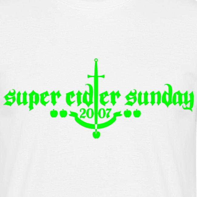 supercidersunday 07b