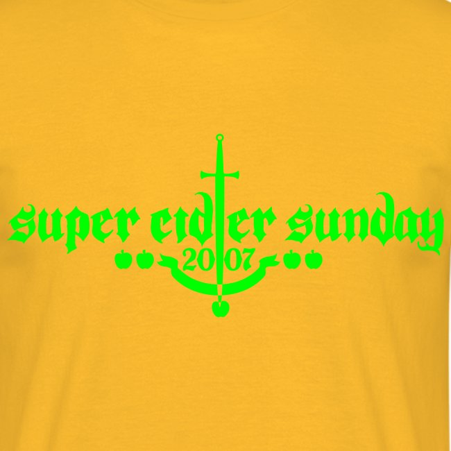 supercidersunday 07b
