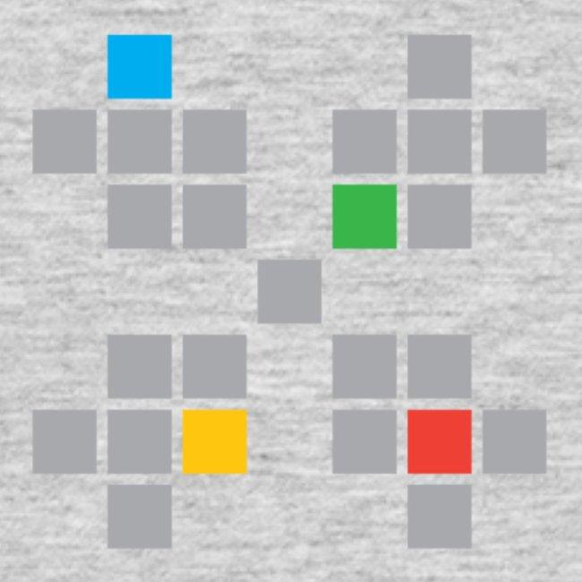 KUN HSF logo