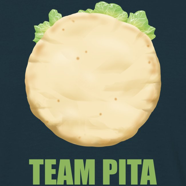 4392392 13107068 team pita green copy o