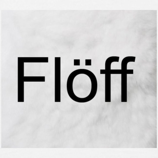 flöff