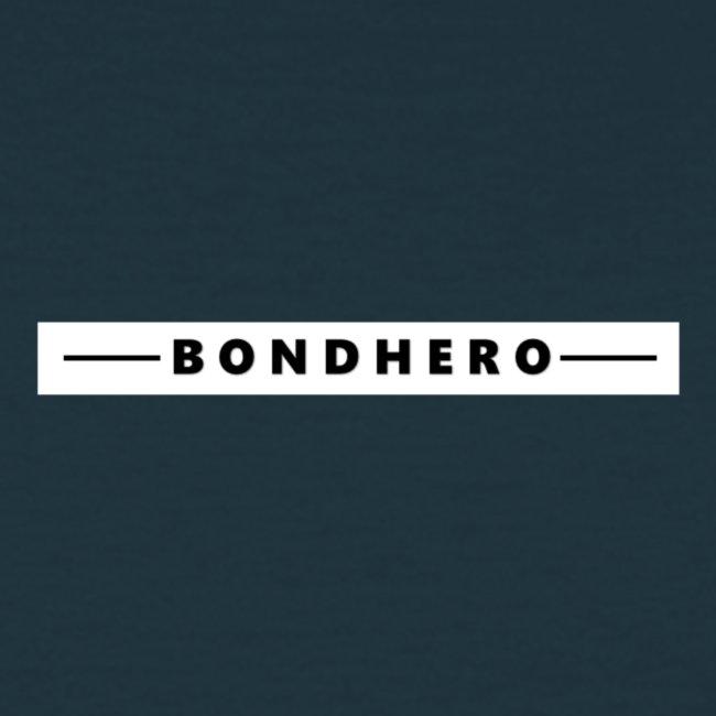 BONDHERO