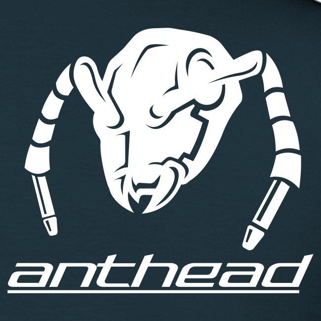 ANTHEAD