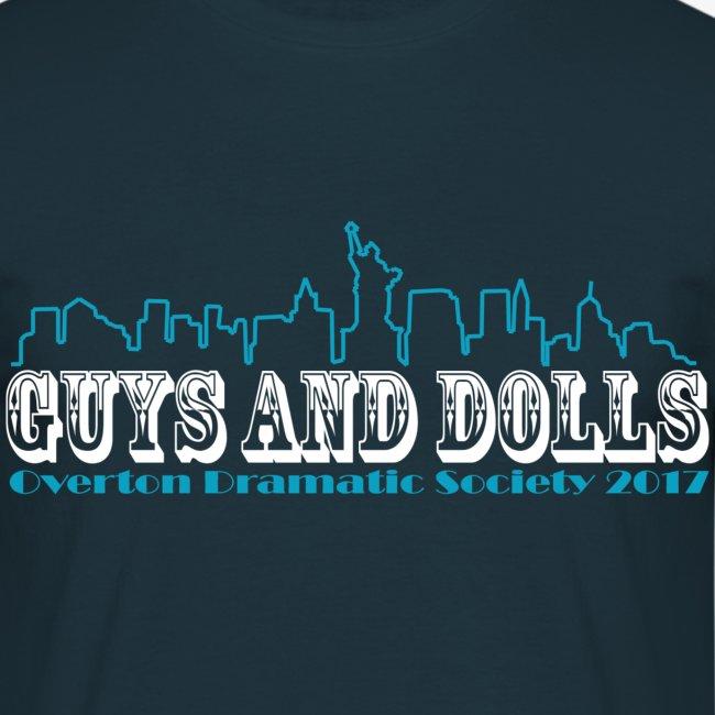 t-shirt1-blue-full-skylin