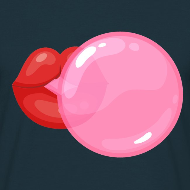 Koszulka usta 11