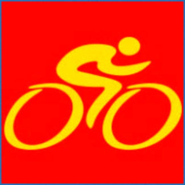Tour de Epe Logo 2017 2018 3 png