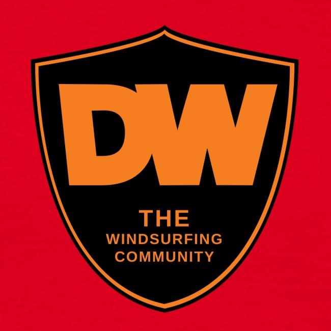 DW2016-logo